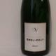 Champagne Smej Vely. Brut