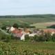 Champagne Jacquesson-Berjot