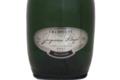 Champagne Jacquesson-Berjot. Cuvée Spéciale Millésimé