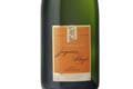 Champagne Jacquesson-Berjot. Brut réserve