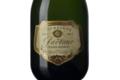 Champagne Gaetane. Brut grande réserve