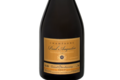 Champagne Paul Augustin. Grand Chardonnay extra brut