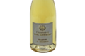 Champagne Paul Augustin. Collection Saint Martin