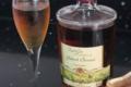 Champagne Boutet. Ratafia de Champagne