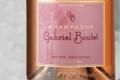 Champagne Boutet. Perles de rosée