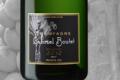 Champagne Boutet. Brut millésime