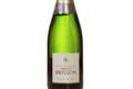 Champagne Hervé Brisson. Tradition brut