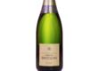 Champagne Hervé Brisson. Réserve