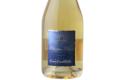 Champagne Sébastien Lefèvre. Cuvée constellation