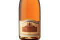 Champagne Sébastien Lefèvre. Brut rosé