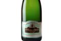 Champagne Sébastien Lefèvre. Blanc de blancs