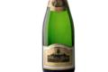 Champagne Sébastien Lefèvre. Brut tradition