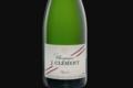Champagne J.Clément. Cuvée réserve
