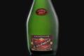 Champagne J.Clément. Cuvée spéciale millésimée