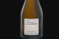 Champagne J.Clément. Cuvée vieille vigne millésimée