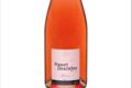 Champagne Nanet Descôtes. Cuvée Rosé