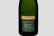 Champagne Collard-Leveau. Cuvée tradition