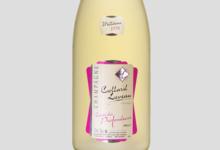 Champagne Collard-Leveau. Cuvée des profondeurs