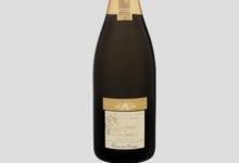 Champagne Collard-Leveau. Cuvée des Georges