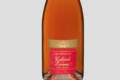 Champagne Collard-Leveau. Cuvée Rosé
