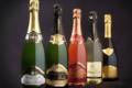 Champagne Poudras-Boulard. Cuvée blanc de blancs