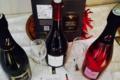 Champagne Philizot-Leclerc. Ratafia