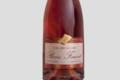 Champagne Boris Fauvet. Cuvée brut rosé