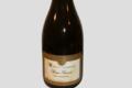 Champagne Boris Fauvet. Ratafia de champagne