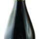 Vin pétillant Gaillac -  Méthode Gaillacoise 1/2 Sec 2018