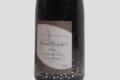 Champagne Arnaud Beaufort et Fils. Cuvée de Noël