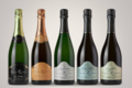 Champagne Pascal Redon. Brut tradition