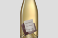 Champagne Fredestel. Perle blanche