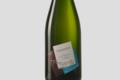 Champagne Fredestel. Réserve de Victor