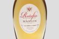 Champagne Mangin et Fils. Ratafia