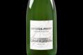 Champagne Lepreux Penet. Secret de bulles grand cru