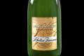 Champagne Lepreux Penet. Bulles précieuses grand cru