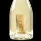 Champagne Lepreux Penet. Bulles d'étoiles grand cru