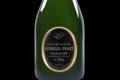 Champagne Lepreux Penet. Bulles de millésime