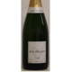 Champagne Jean Hanotin. Cuvée demi-sec