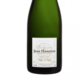 Champagne Jean Hanotin. Cuvée blanc de blancs