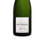 Champagne Jean Hanotin. Cuvée blanc de noirs