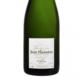 Champagne Jean Hanotin. Brut millésimé