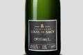 Champagne Louis De Sacy. Cuvée Originel brut