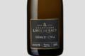 Champagne Louis De Sacy. Cuvée grand cru brut