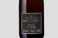 Champagne Louis De Sacy. Cuvée grand cru brut rosé