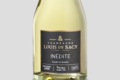 Champagne Louis De Sacy. Cuvée Inédite blanc de blancs