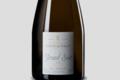 Champagne Louis De Sacy. Cuvée Grand Soir