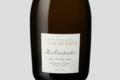 Champagne Louis De Sacy. Cuvée Les Courtisols
