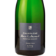 Champagne Alain Lallement. Brut tradition