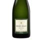 Champagne Fresnet-Juillet. Brut premier cru